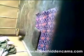 Marathi sex video dahunlod