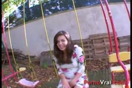 Www.choti bachi ki vejayna.com