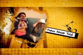 Www.rajasthani xxx mp4 video downloadaed.