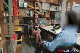 Www.khuli choot image download.com