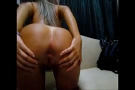 Saxbipi video mp 4