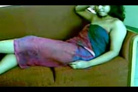 Khet m chudaayi hindi sexy hd video