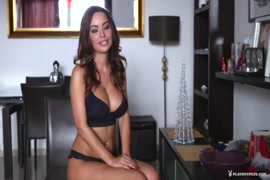 Www sex open image.com