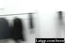 Xxx priyanka chopra sixe felm opan video film