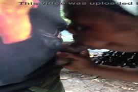 Chhote ladke k sath sex hd videos