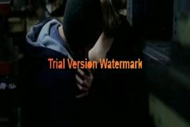 Chulati putanya marathi xxx video download