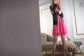 झवाझवी नवरा बायकोची video xnxx,com