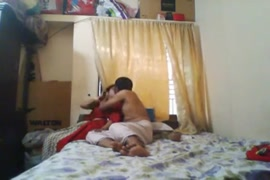 Www. thapki sex photo .com