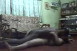 Muslman ldka hindu ldki sex videoi