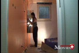 Dhanda bali kotha sexy video