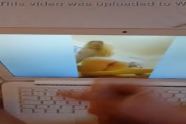 Xxxx. biharin desi sex video com