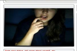 X xxx bulu fotos.com