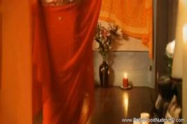 Ladki ke shakshi video download