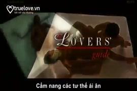 Devar bhabhi sex kahani video daw
