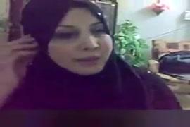 Behen bhayi xx pourn video downld