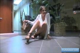 Villege rajasthani sexy prons videos