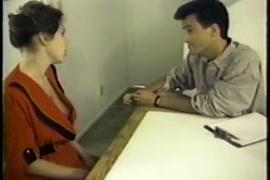 Dahati sax video downlod c6