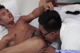 Baap beti ki xxx sex videos