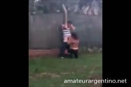 Sex रंड़ी video of मराठी.com