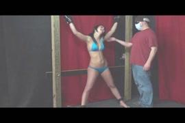 Www.wapchut sex hdvedio.com