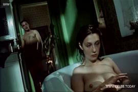 Bhut ke sath sex xxx video com