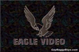 Bap beti ka xxx video hindi me.com