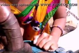 Balatkeri chudaiki xvideos