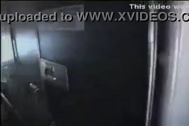 Landan bp hd videos dawnlod