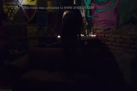 X sex videos www.com