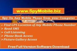 Xxxx videos download link par bhi