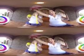 Techer chhatr balatkar video dehati hd download bengal bihar