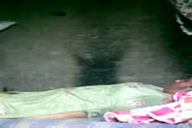 Mom san sambhog katha