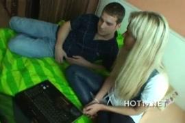 Sexsiyvideo dwonlod.com