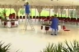 Hindi saxy khania maa or praya mard