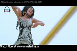 Marathi rapchik sexy story