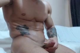 Sonelen hinde sexy video