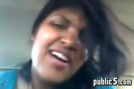 Sawaa bhavi ki chodi xxx