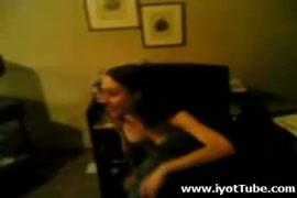 Behar xxx vidaeos dot com full hd video