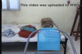 Bhabhi jabrdasti dhongi baba xxx video