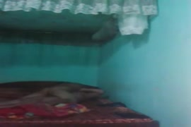 Bhoj pura sex hindi