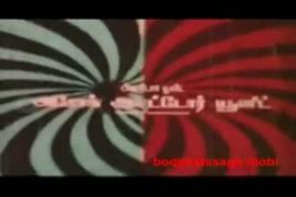 Saharanpur ki xxx movi