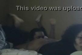 Hiro hiroin xxx videos