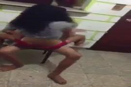 Sax video daunlod in hindi 2016