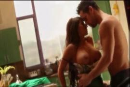 Fimale saxy videos porn. com