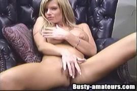 Bpsexy video hd