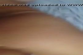 Musalman ki ladki ka sexy video downloading