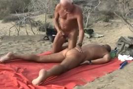 Sexy khaniyo ki wabsites