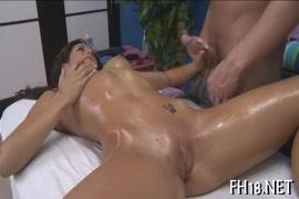 Marati xxx porn videos dawunlo