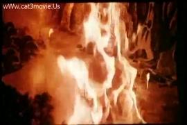 Gond dhati cax videos