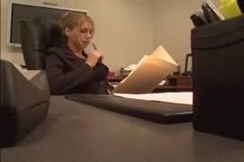 Saxgalsvideo dawonlod